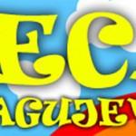 tragomsvogvremenaDeca Kragujevca