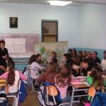 samostalan rad učenika po grupama
