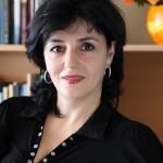 Zorica Mihajlović, autor  TRAGA  SVOG  VREMENA
