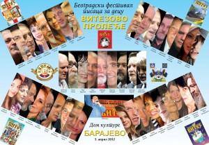 tragomsvogvremenafestivalbarajevo