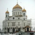 hram Hrista Spasitelja