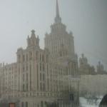 velika zdanja, velikoga grada