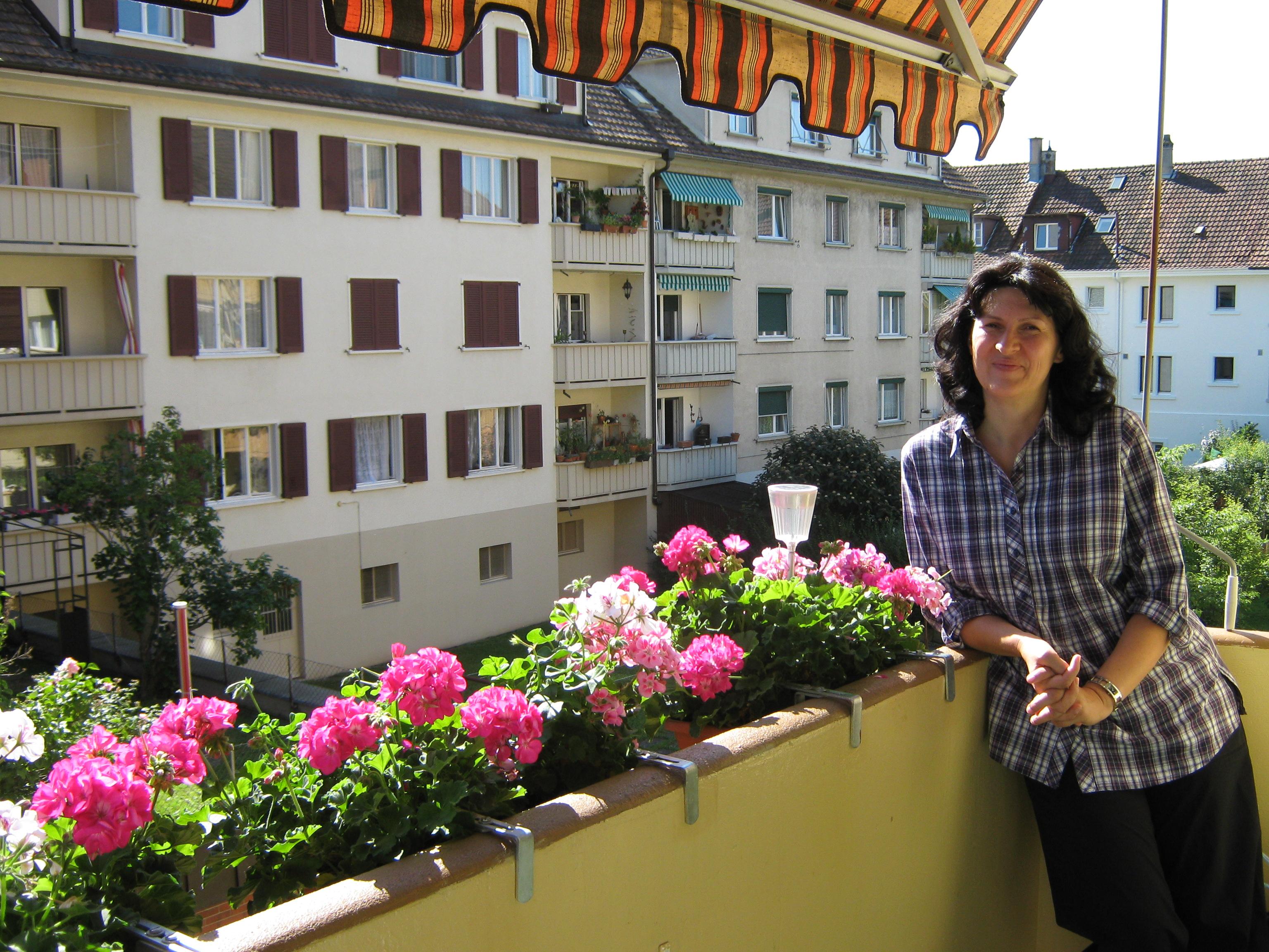 tragomsvogvremenaputovanjasvajcarska